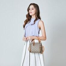 Casual Messenger Tasche Schulter Tasche Handtasche Kreuz körper Taschen Für Frauen Damen geldbörse High Qualität Taschen Designer Geschenk mode