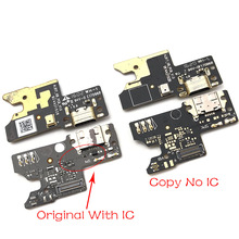 Charger Board PCB Flex For Lenovo Vibe S1 Lite USB Port Connector Dock Charging Ribbon Cable-in Mobile Phone Flex Cables from Cellphones & Telecommunications on AliExpress