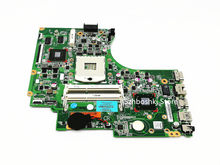 747263-001 FÜR HP 240 G2 246 G2 14-D Serie Laptop Motherboard 747263-501 Notebook PC Mainboard 820M 1GB HM76 PGA989 100% getestet(China)
