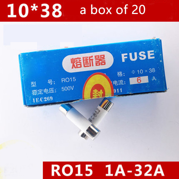 """Drill Bit Carbide Jobber Twist HTC 550-4062 USA 2 Flute B5 13//32/"""""""
