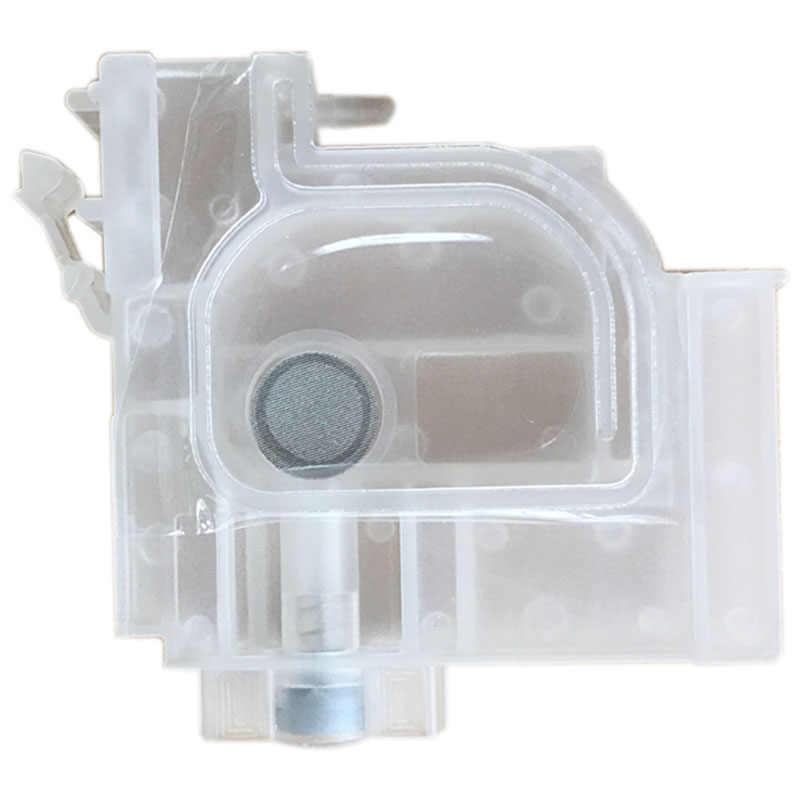 10Pcs Tinta Peredam untuk Epson L1800 L300 L350 L355 L800 L801 L810 L850 L301 L303 L360 L555 L450 L551 printer Dumper