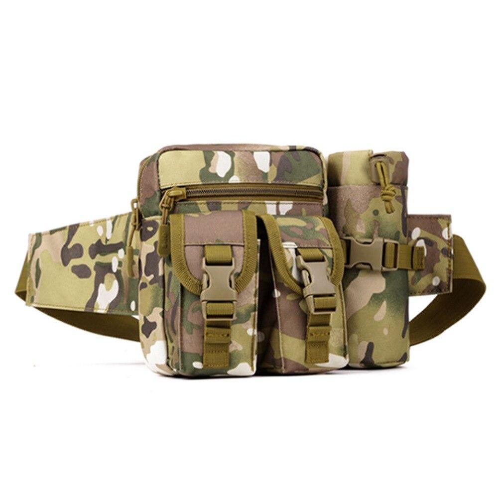 ABN098citycamouflage00