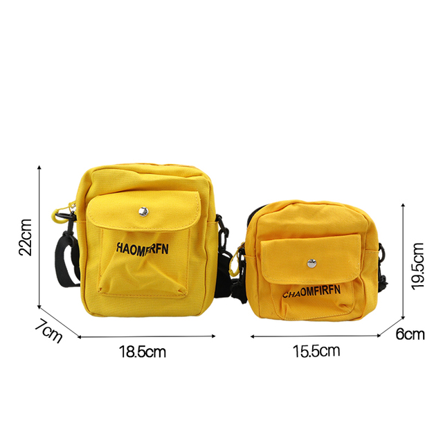 Women Shoulder Bag Fashion Pure Color  6