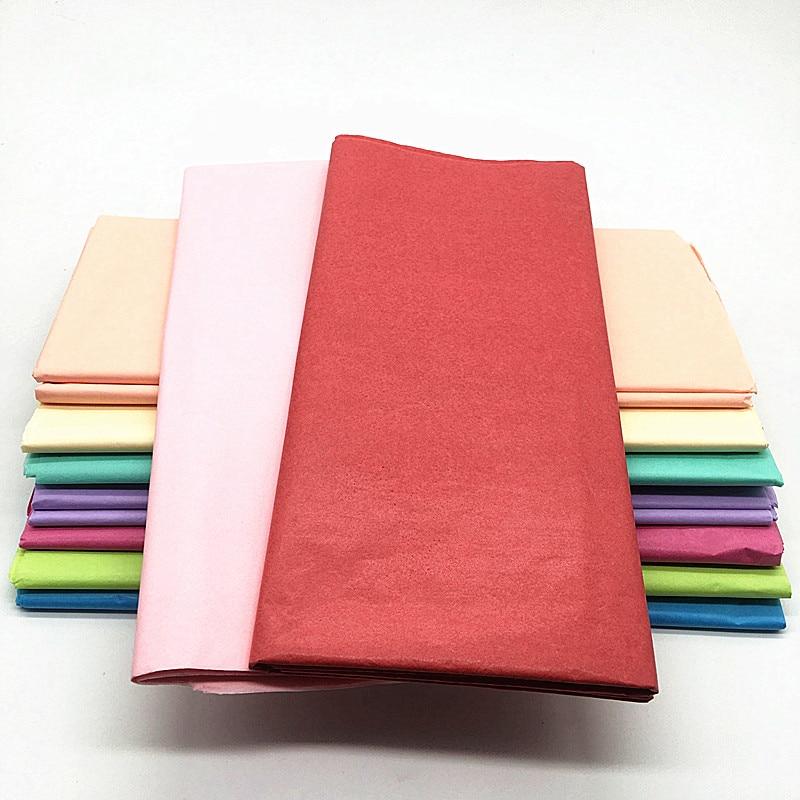 Papel de enrolamento de papel para camisas, papel de embalagem para roupas, camisas, sapatos de presente, embalagem para festa de casamento, papéis de embrulho de vinho com 10 peças