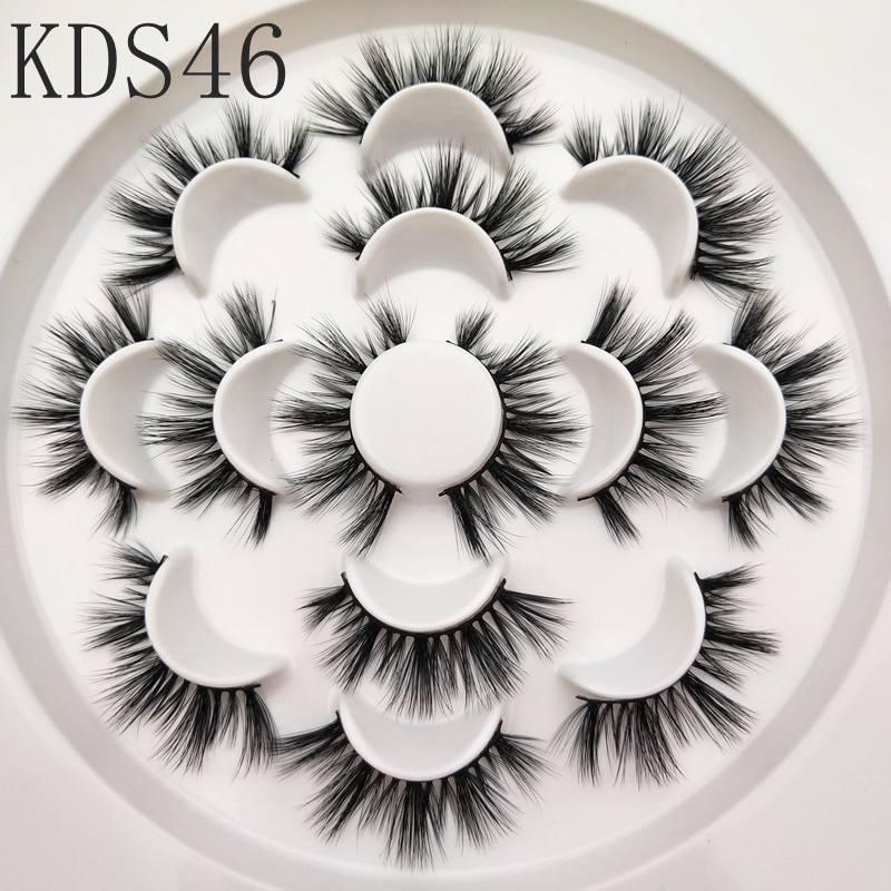 KDS46.1_副本