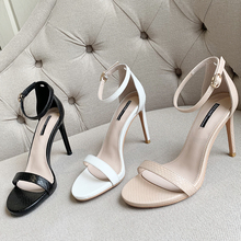 Classic Good Quality Women's Shoes Single with Summer Woman Sandals Pumps Ladies High Heels Elegant Dress Shoes Party round-Toe new womens shoes pumps super high heels woman wedding party dress shoes ladies fashion elegant sexy classic italian high quality