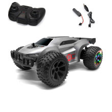 1:22 4WD RC Car 15km/h High Speed Car Radio Controled Machine Remote Control Car Toys For Children Kids RC Drift wltoys недорого