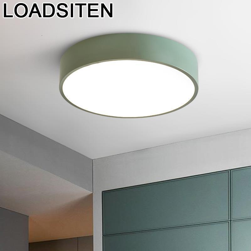 sufitowe plafond Lamp plafon deckenleuchte lustre home lighting lampara techo plafonnier plafondlamp led ceiling light
