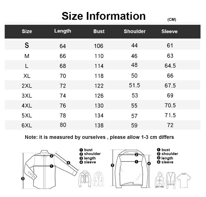 H273c5de3c8584114a58a323d802d2032Y Winter Mens Jacket 2019 Fashion Brand Thick Warm Coats Parkas Stand Collar New Arrival Bomber Jacket Zipper Baseball Plus Size