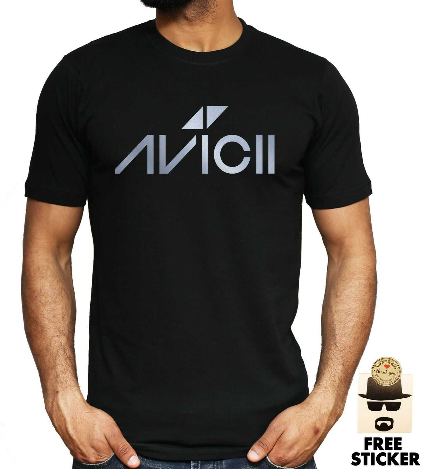 TECHNICS Logo T Shirt DJ Gear House Techno Turntable Electronic Music Tshirts