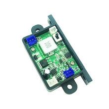 Carte pilote pour module laser 15w, carte pilote prise en charge TTL / PWM et analogique