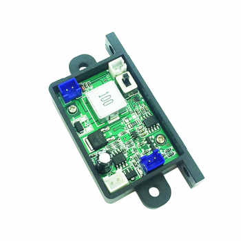 for 15w laser module driver board supported TTL / PWM and Analog - DISCOUNT ITEM  0% OFF All Category