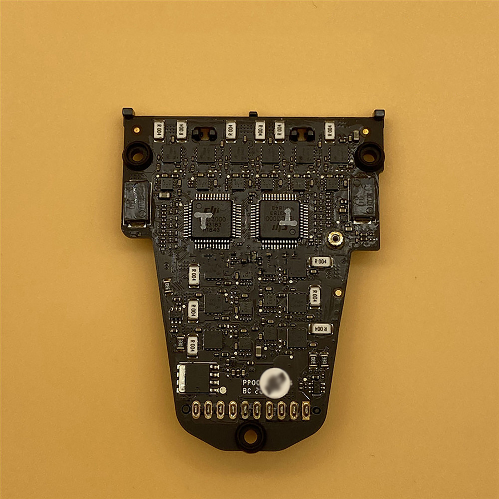 Professional ESC Module Assembly for DJI <font><b>Mavic</b></font> <font><b>Air</b></font> 2 Drone Replacement ADS-B ESC <font><b>Board</b></font> Module Assembly Repair Part image