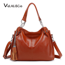 women handbags PU leather female Crossbody shoulder bags high quality messenger bags for ladies big Totes large capacity
