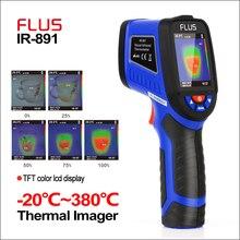 فلوس الأشعة تحت الحمراء الحرارية صورة يده الرقمية الأشعة تحت الحمراء ميزان الحرارة يده كاميرا المحمولة الأشعة تحت الحمراء الحرارية تصوير مقياس الحرارة