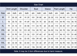 Image 2 - MD White African Shirt Men Clothes Suit Long Sleeve Tops Pants Set Bazin Riche Traditional Formal Attire Embroidery Pattern