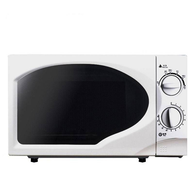 Microwave Oven P70D20TP-C6 Consumer And Commercial Mechanical Turntable Microwave Oven 700W
