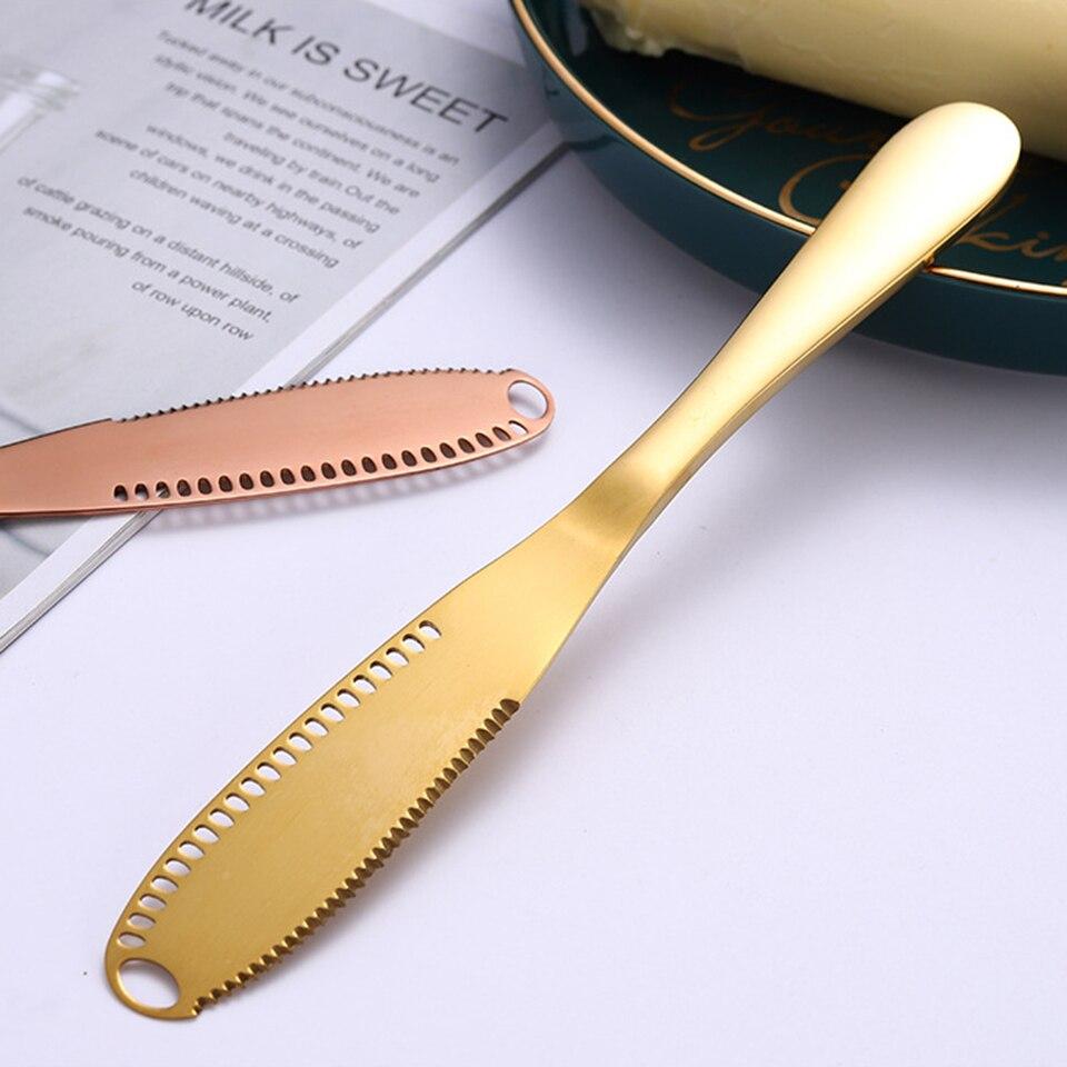 Butter Knife (5)