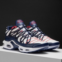 Sneakers men outdoor Sports Breathable Lace Air cushion shoes Fashion Casual No slip men's vulcanize shoes Tenis Masculino