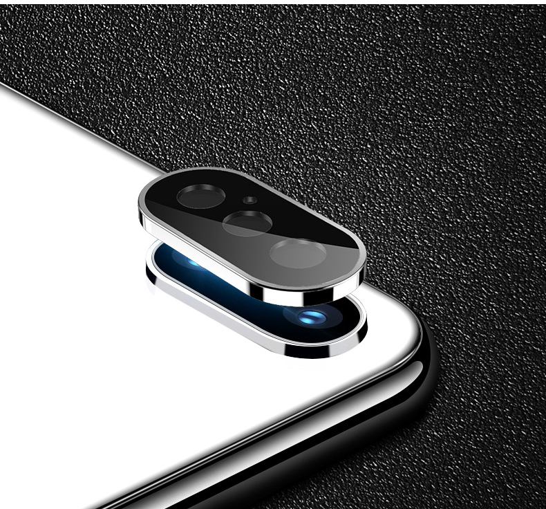 Back Camera Lens Protector Protective glass For iphone 11 x xr xs max Tempered Glass flim protection glass on iphone 11 Pro MAX H273fe3957c554bf6af633c2f089d2bd9w