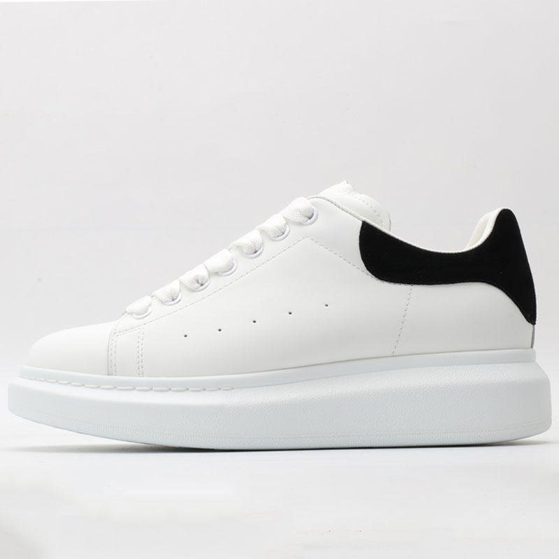 Casual Fashion White Sport Shoes For Women Genuine Leather Men Skateboarding Shoes Athletic Walking Ladies Sneakers Man Brand