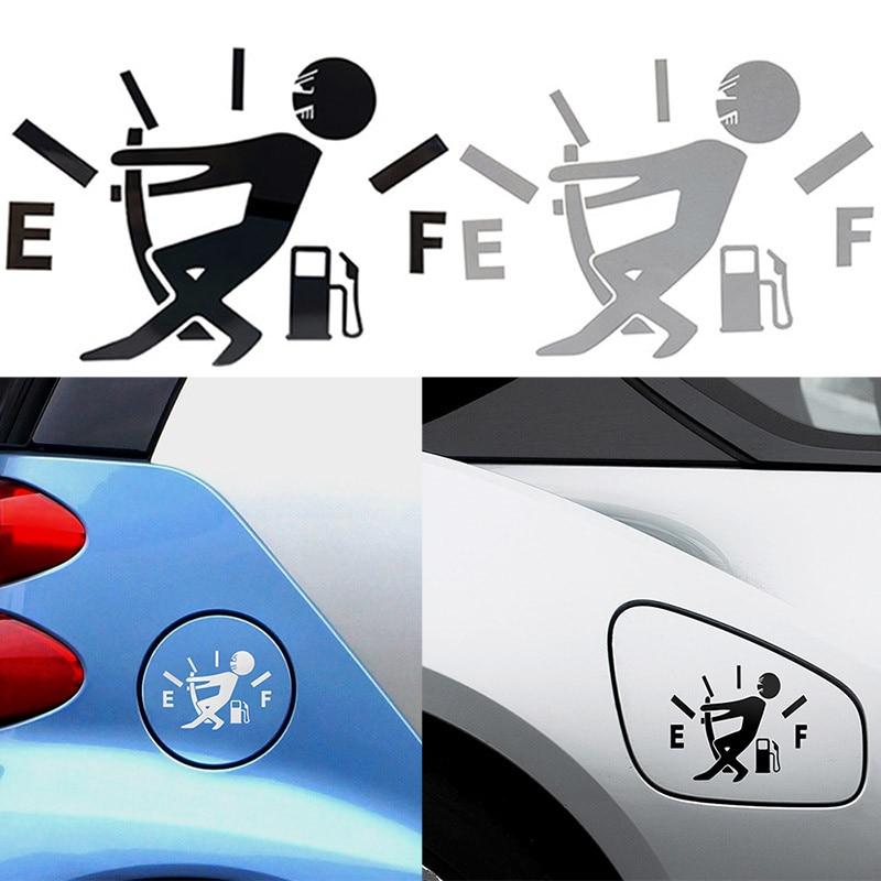 Car sticker03