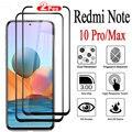 Redmi Note 10 Pro Case for xiaomi xiomi xiaomei ksiomi redme xiami xaomi note10pro not redminote note10 10pro max cover 2 pcs