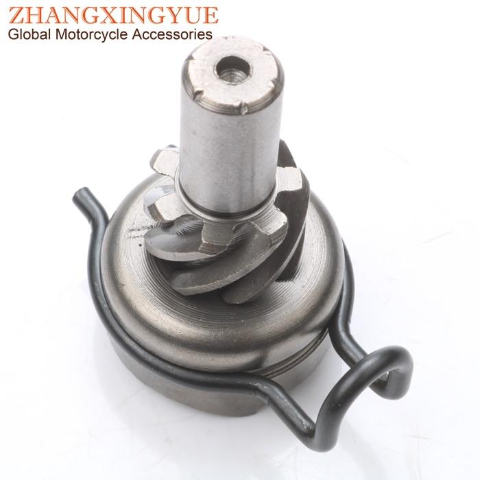 zhang1200058