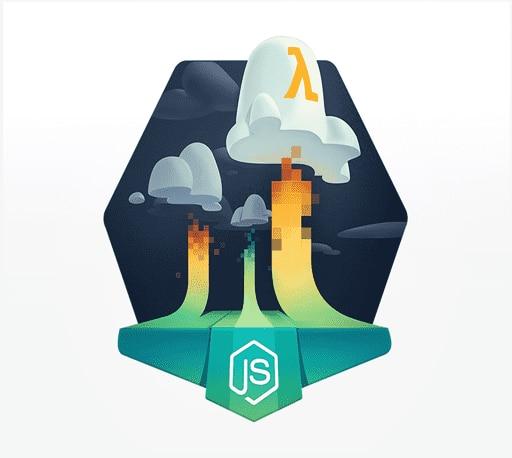 前端性能优化  移除重复的 JavaScript 脚本
