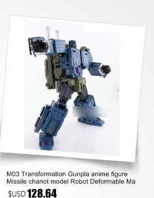 grimlock 38 cm liga ko figma anime