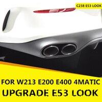 https://ae01.alicdn.com/kf/H2744b27fcb1e48a8835a53c754c0d7f1v/C238-E53-AMG-ABS-Diffuser-Mercedes-W238-E-Class-E200-E400.jpg