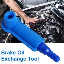 Oil-Filling-Equipment Oil-Changer New-Brake Air Ce for Cars Trucks Construction-Vehicles