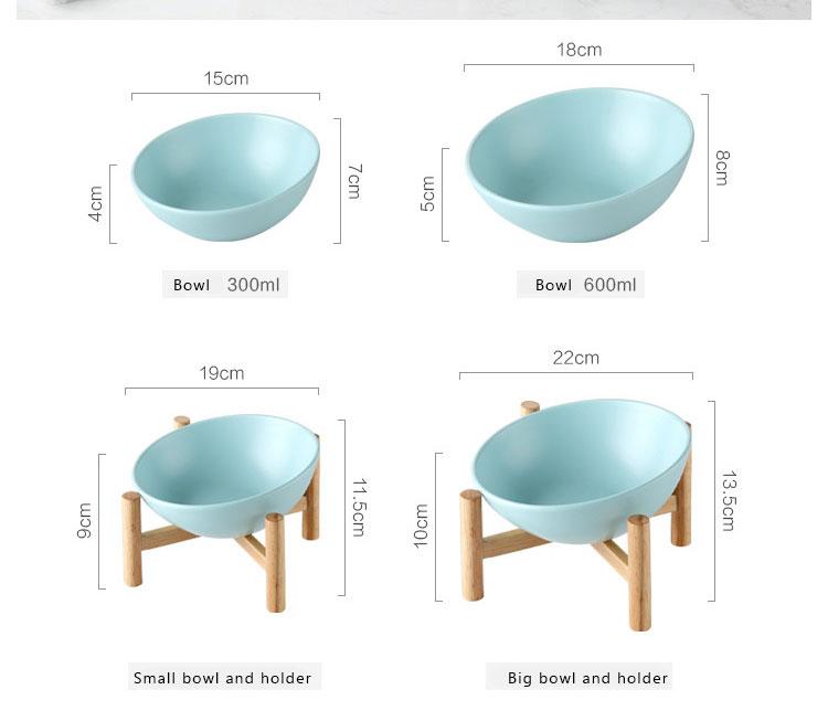 Ceramic-pet-dog-cat-bowl_02