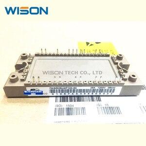 Image 3 - 7MBR25U4P120 50 7MBR35U4P120 50 7MBR50U4P120 50 משלוח חינם חדש ומקורי מודול