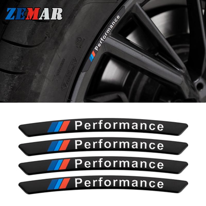 Колесные диски для BMW 1 серии F20 E87 E81 E82 E88 F40 F21 F22 F45 F46 F32 F33 F36 E63 F12 F06