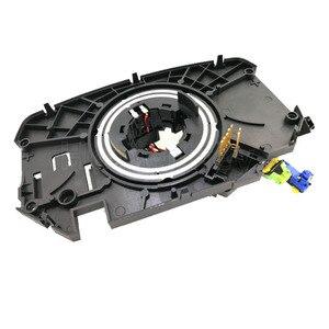 Image 5 - 8200216462 8200216465 8200216459 For 2002 2012 Renault Megane II 3 5 portes Megane MK II Wagon