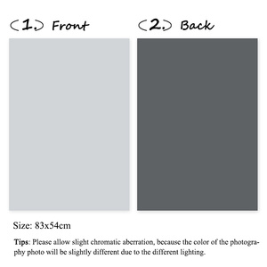 Image 5 - ขายร้อนMorandi INSการถ่ายภาพBOARD Backdropsกระดาษสตูดิโอถ่ายภาพProps Fotografiaตกแต่งพื้นหลังรายการ