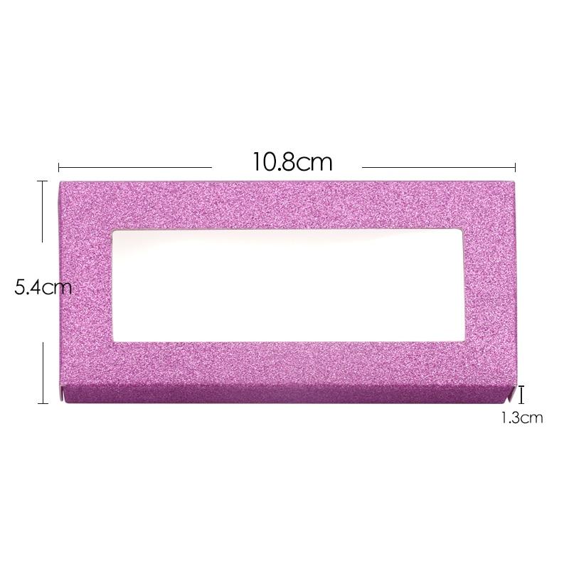 浅粉色带单位