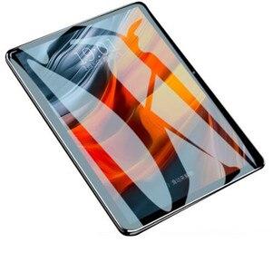 2020 Tablet 2.5D Screen 10.1 T