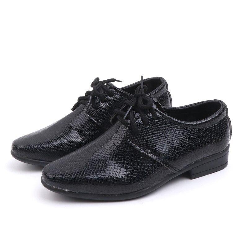 Boys' Summer Non-Slip Shoes