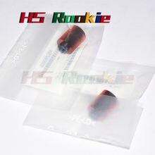 Rouleau d'alimentation en papier oem, 2 pièces, pour Konica Minolta dizhub 223 224e 283 363 423 454 554e C224 C284 C364 C220