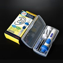 Suction-Product Ear-Cleaner Kids for Big Electric-Ear-Pick Earpick-Suction-Earwax Useful