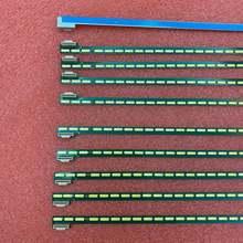 Партиями по 5 комплектов = 10 шт светодиодный подсветка полосы