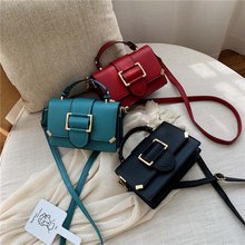 Crossbody Female Bags Women's Handbag Luxury Designer Bag Messenger Handbags Famous Brand Woman Clutch Shoulder Leather Summer все цены