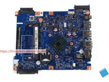 NBMZ811002 carte mère pour Acer Aspire ES1-531 Extensa 2519 Packard Bell Easynote TG81-BA Dominno_BA 448.05302.00118(China)