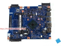NBMZ811002 Motherboard for Acer Aspire ES1 531 Extensa 2519 Packard Bell Easynote TG81 BA Dominno_BA 448.05302.00118