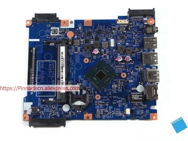NBMZ811002 płyta główna do acer Aspire ES1-531 Extensa 2519 Packard Bell Easynote TG81-BA Dominno_BA 448.05302.00118