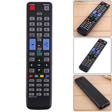 Universal Controller Replacement TV Remote Control for Samsung BN59-01014A Perfect Replacement of Remote Control Products new replacement for samsung generic bn59 00974a lcd monitor projector controller voip remote control vc240