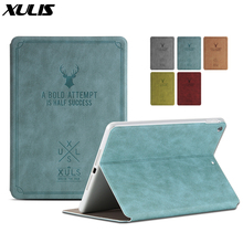 Protective case for Apple iPad Mini 4 5 PU leather case for ultra-thin smart case for iPad Mini 5 Case 2019 A1538 / A1550  new new coque for ipad mini 4 case smart flip stand a1538 a1550 shockproof protective 7 9 cover for ipad mini 4 smart cover