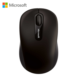 Original Microsoft 3600 FPS bluetooth wireless mouse BlueTrack 1000DPI for laptop pc office home mouse gaming